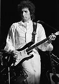 BOB DYLAN (1978)
