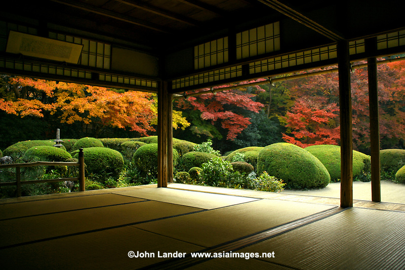 Kyoto Images
