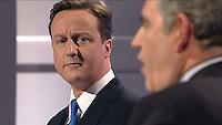 15/04/2010 ITV Election