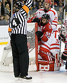 100201-PARTIAL-Beanpot-BU vs NU