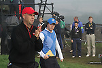 Ryder Cup 2010 Singles