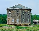 Aroostook County, Maine, 1997