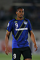 Rafinha (Gamba), .MAY 16, 2012 - Football : AFC Champions League 2012 .Qualifying 6th Round Group E match between .Gamba Osaka 0-2 FC Adelaide United FC .at Expo 70 Stadium, in Osaka, Japan. (Photo by Akihiro Sugimoto/AFLO SPORT) [1080]