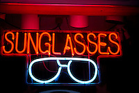 NEON<br /> Sunglasses<br /> Bar Harbor, ME