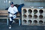 SanDiego 1213 Baseball vs BYU (Day One)