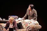 "Smith College production of ""Habitat""..©2012 Jon Crispin.........................."