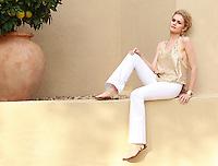 Kate McHale Fashion Catalog