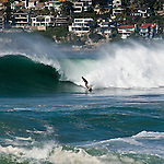 surf, surfers, manly, barrel