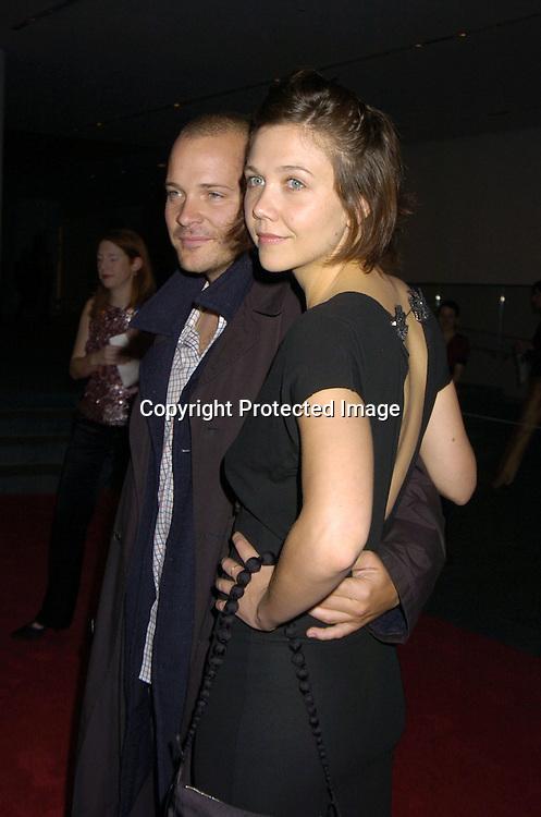6496 Peter Sarsgaard a... Maggie Gyllenhaal Dating