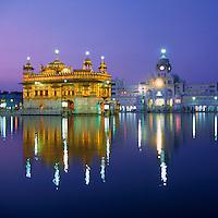 Asia-INDIA-north-Kasmir, Ladakh, Delhi, Verenasi-Kujuraho-Amritsar,