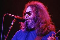 Grateful Dead 1979 01-20 | Shea's Buffalo Theater NY
