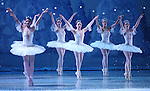 Nutcracker Ballet