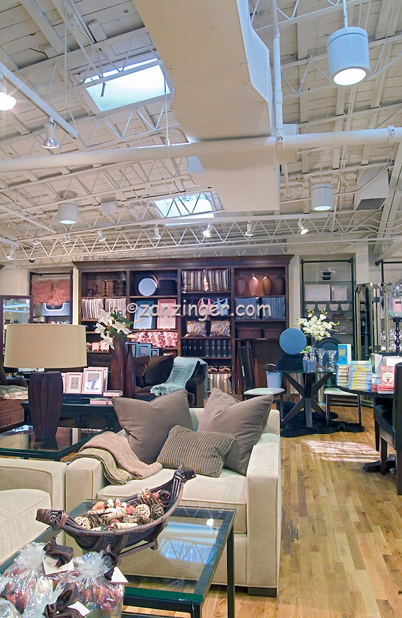 Stylish Home Decor Chic Furniture At Affordable Prices Z Gallerie Autos Weblog