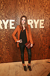 The Frye Company Flagship Opening Celebration at the Cunard Building