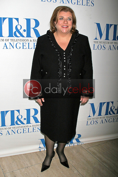Gail Berman<br />