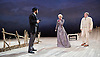 The Lady from the Sea <br />