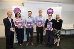 Welsh Water Management Graduates<br /> 09.11.15<br /> &copy;Steve Pope - FOTOWALES