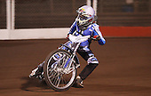 Jack Kingston - Lakeside Hammers Open Evening at the Arena Essex Raceway, Pufleet - 23/03/12 - MANDATORY CREDIT: Rob Newell/TGSPHOTO - Self billing applies where appropriate - 0845 094 6026 - contact@tgsphoto.co.uk - NO UNPAID USE..