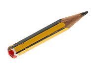 Small Pencil - 2011
