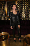 Blood Sweat and Heels Arzo Anwar Attends Johnny Donovan's Birthday Celebration Hosted by VH-1 Mob Wives' Big Ang Held at the Gold Bar, NY