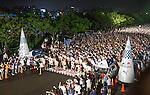 Wings for Life World Run 2015 - Taiwan