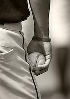Louisiana-Lafayette @ UTSA Baseball