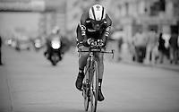 3 Days of De Panne.stage 3b: closing TT..Giacomo Nizzolo..