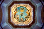 MC 1.9.17 Rotunda.JPG by Matt Cashore/University of Notre Dame