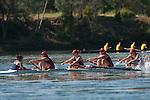 SaintMarys 1112 Rowing