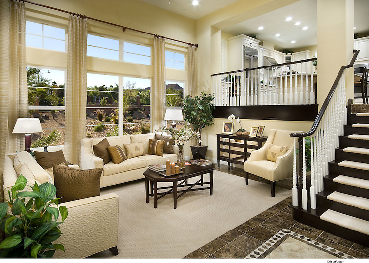 Residential new homes toll brothers vita bella lake las for Homes r us living room