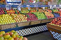 Farmers Market, Produce, Farm-Fresh Food