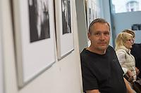 2015/06/02 Berlin | Kultur | Ausstellung Peter Zische