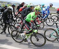Tour de Romandie stage 3