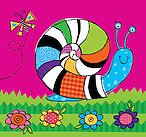 USBORNE_COLOUR_09.18.07.jpg