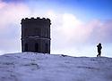 2014_12_07_buxton_snow_2
