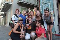 New Orleans 2015 untoned