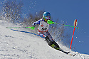 17/03/2014 under 14 boys slalom 2nd run