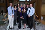 Providers for Denali ObGyn: Dr. Erin Hill, Dr. Kenneth Morhain, Dr. Tanya Pasternak, Dr. Matthew Lindemann, Dr. Natalyia Saprykina, Dr. Teryl Elam, Anita Tigert, ANP and Sandra Mahoney, FNP