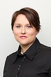 Þóranna - Kadeco