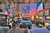 Furniture Store, Arts District, Los Angeles, CA .jpg
