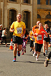 2017-05-14 Oxford 10k 51 JL