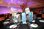CIPR PRIDE Awards North West