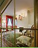 Maser Apartment by Stephan Jaklitsch Design