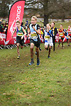 2017-02-25 NationalXC 023 HM