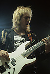 Aerosmith, Tom Hamilton,