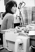 LILY TOMLIN (1971)