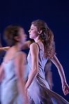 Spring Dance Concert / Smith College