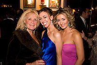Event - Ellie Fund Oscars Night 2008