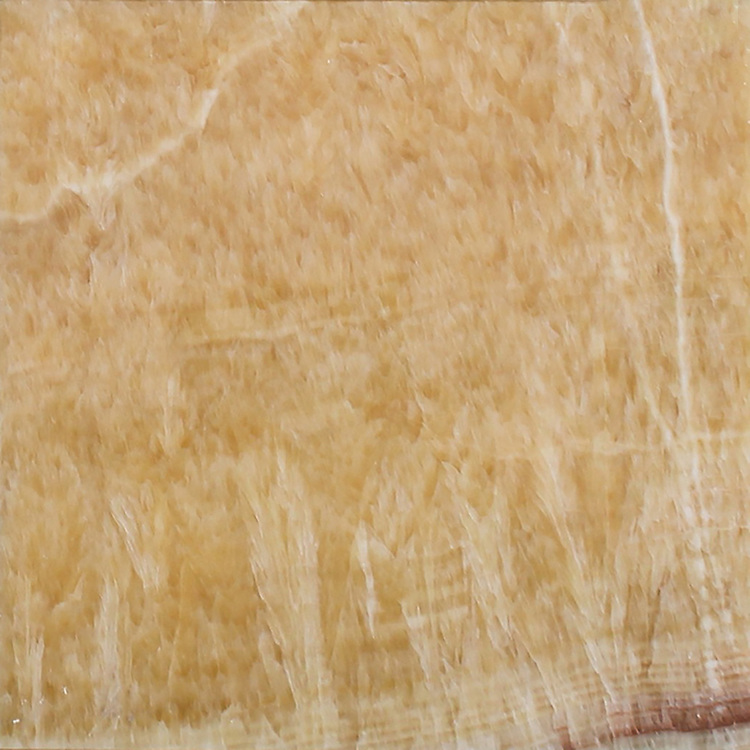 Honey Onyx<br /> HO