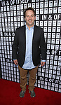 Mike Birbiglia attends the Opening Night 'In & Of Itself' at the Daryl Roth Theatre on April 12, 2017 in New York City